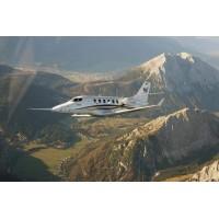G.R.O.B. SPN Utility Jet