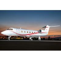 Gulfstream IISP