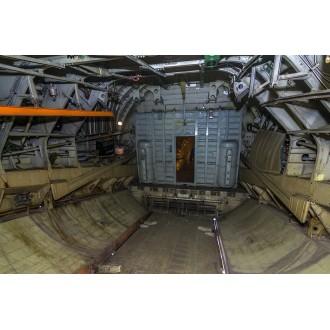 Ильюшин Ил-76 Т