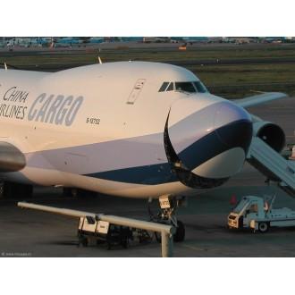 Boeing 747-200F