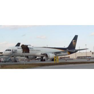 Boeing B757-200F