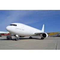 Boeing B767-200F
