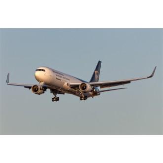 Boeing B767-300F