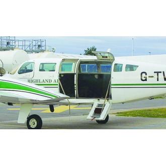 Cessna 406