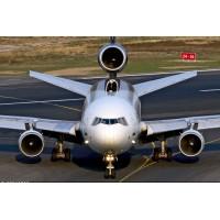 Boeing MD 11F