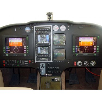 AdamJet A500