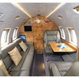 Beechcraft Hawker 1000