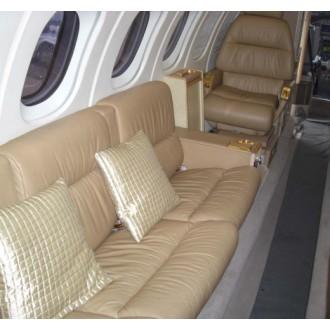 Beechcraft Hawker 700