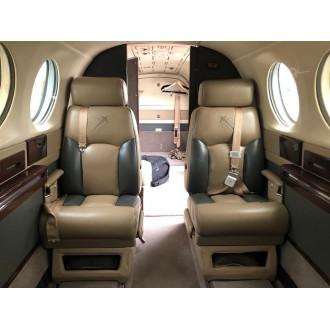 Beechcraft King Air 300