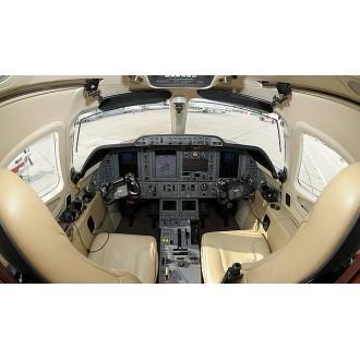 Beechcraft Premier I
