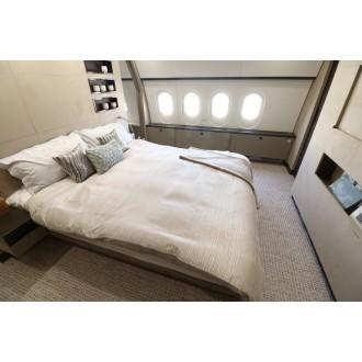 Boeing Business Jet 787
