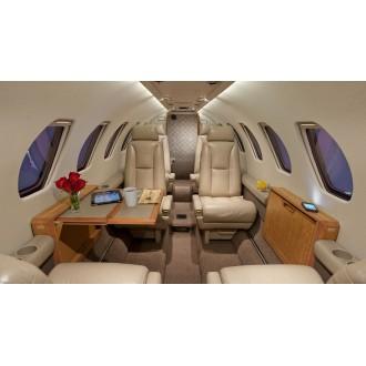 Cessna Citation Encore