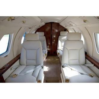 Cessna Citation III