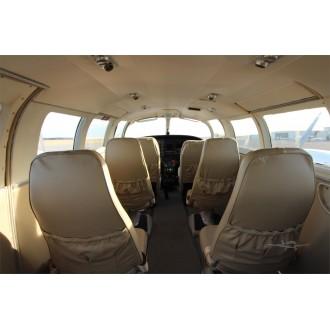 Cessna F406 Caravan II
