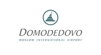 аренда самолета в аэропорту Домодедово