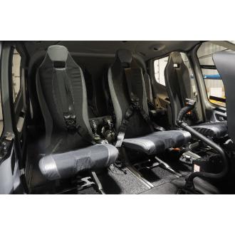 Аренда вертолета Eurocopter H130 с пилотом