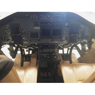 Аренда вертолета Bell 430 с пилотом