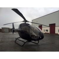 Eurocopter ЕС 120 Colibri