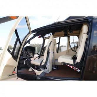 Аренда вертолета Eurocopter ЕС 120 Colibri с пилотом