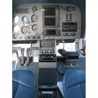 Аренда вертолета Eurocopter EC 130 B4 с пилотом