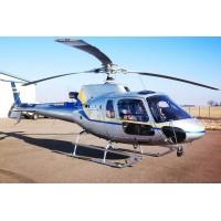 Eurocopter AS 350 B3