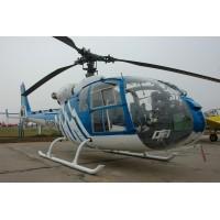 Eurocopter AS 341 Gazelle