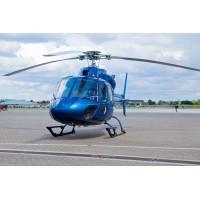Eurocopter AS 355 ECUREUIL II